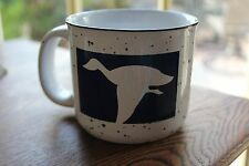 Bass Pro Shops Outdoor World Duck Coffee Mug Cup
