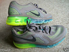 Womens Nike Air Max Trainers UK Size 3.5 EUR 36.5 NEW in Box