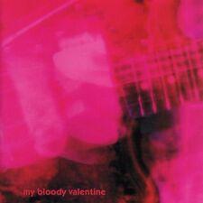 My Bloody Valentine - Loveless - Japanese Import 2 LP set - NEW! w/ 5 bonus trax
