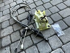 Honda Manual Cables Gear Shifters For Sale Ebay