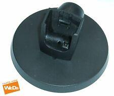 DOCK FOR Playstation 3 Wireless Headset SLEH-00075 5V 100mA BASE