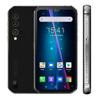 """Blackview BV9900E Android 10 Smartphone 5.84"""" 6G+128G Helio P90 IP68 Rugged 48MP"""