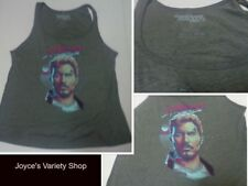 Starlord Tank Top Muscle Shirt Guardians of the Galaxy Sz L NEW Free Shipping