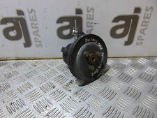 FIAT MULTIPLA 1.6 PETROL 2008 POWER STEERING PUMP
