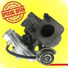 Turbolader 454150 * Alfa Romeo 156 166 2.4 100kW 136hp