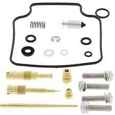 Yamaha TTR250 1999 2000 2001 2002 Carby Rebuild Kit Carburetor Carburettor 1298