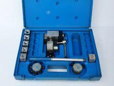 "SYKES-PICKAVANT 02700200 Tuyau Frein Torchage Outil Kit, 3/16 "" 4.75, 6, 8, 10mm"