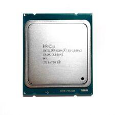 Intel Xeon E5-1680 v2 3.0 GHz 8-Core SR1MJ OEM |Garantie & MwSt. 19%