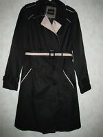 Brand new with tags Principles Designer Mac Size 8