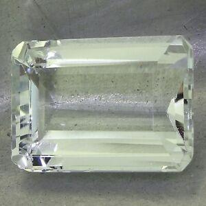 aquamarine 6.93ct natural loose gemstones
