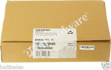 New Sealed Siemens A5E00719145 SIMATIC Field PG DVD+-RW Combo Drive Qty