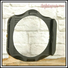 FREE UK POST Genuine Cokin X Pro filter holder frame 2 slot to hold 130mm