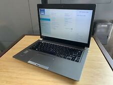 "Toshiba Portege Z30-A 13.3"" Laptop 