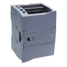 Siemens S7-1200 8xAE (RTD)  SM 1231 RTD - 6ES7231-5PF32-0XB0 Analogeingabe