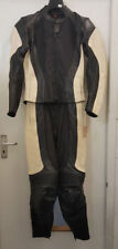 Women's Hein Gericke Motorcycle Two Pieces Riding Suits