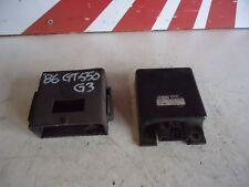 KAWASAKI GT550 CDI Unit / 1986 / GT550 ECU / Igniter Box