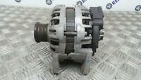 Renault Clio IV 2012-2019 Bosch Complete Alternator 0.9 TCE 90BHP