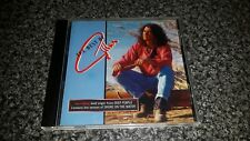 Ian Gillan - The Best Of CD 1995 USA Issue Griffin Music GCD-516-2