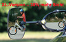 EMUK Spiegel Wohnwagenspiegel Caravanspiegel VW T5 Facelift T6 Amarok 100162 XL