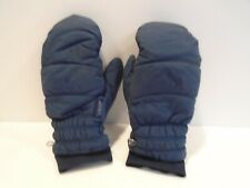 Conroy Mittens - Women's size Large