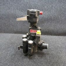 807-4A Bendix Distributor Valve De-Icer (OVERHAULED W/ YELLOW TAG)