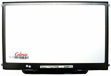 "Lot Apple MacBook Pro 13 ""A-278 2010 LED LCD Display 661-5558 LUCIDO ANTIABBAGLIANTE"
