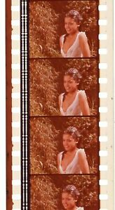 35mm Film Movie Trailer #2 - Paradise (1982) - Phoebe Cates