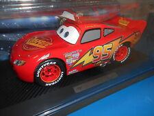 SCH450036000 by SCHUCO MOVIE CAR DISNEY CARS LIGHTNING MCQUEEN 1:18