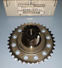 Nissan 13095-52F00 Exhaust Cam Gear SR20DET S13 S14 CAS Drive Worm Gear Built In