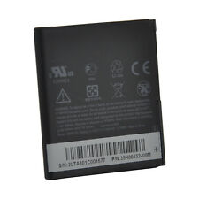 PILE ACCU BATTERIE ORIGINAL HTC BB99100 35H00132-05M BA-S410 Pr GOOGLE NEXUS ONE