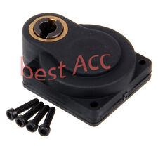 11011 Drill Cover Plate holder BAKLOCK F H12 VERTEX CXP SH 16 18 21 ENGINE HSP