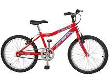 Fahrräder aus Stahl mit Cantilever-Bremse