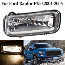 FOR 2004-2006 FORD F150/LINCOLN MARK LT OE FRONT DRIVING FOG LIGHT/LAMP LEFT/LH