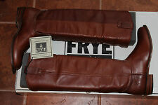 FRYE DORADO LOW WHISKEY SOFT FULL GRAIN #7us $498