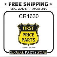 CR1630 - SEAL WASHER - D6C/D LINK  fits Caterpillar (CAT)