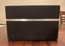 Bowers & Wilkins B&W A5 Wireless Airplay Speaker