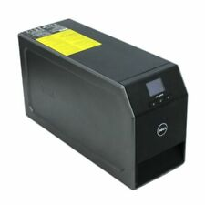 DELL H914N UPS 1000W 0H914N Uninterruptible Power Supply 1000VA USV 4.6A EU