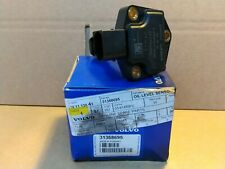 Volvo V70 Oil Level Sensor 31368696