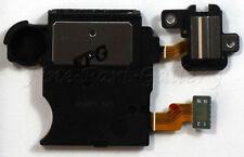 OEM SAMSUNG GALAXY TAB S2 8.0 SM-T713 REPLACEMENT LOUD SPEAKER AUDIO JACK