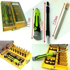 45pce 8913 Torx Screwdriver Repair Tool Kit For Mobile Phones PC Games Console