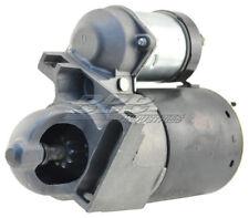 Starter Motor 6307 CHEVROLET CAMARO PONTIAC FIREBIRD