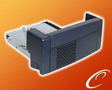 HP Duplexeinheit LaserJet P4014 P4015 P4515 Serie · CB519A · Duplex