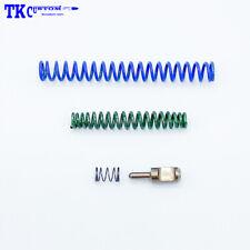 Smith & Wesson J-Frame Spring Kit & Firing Pin by TK Custom™