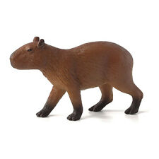 MOJO Capybara Animal Figure 387239 NEW IN STOCK Educational Figures