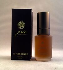 Joie Perfume by rareEssence - 100% Pure & Natural Essential Oil EDP 30ml