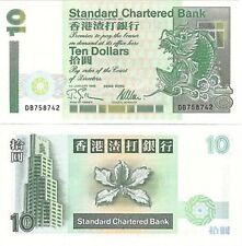 Other Asian Notes