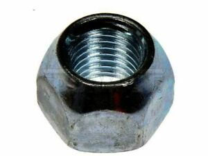 For 1984-1985 Pontiac J2000 Sunbird Lug Nut Rear Dorman 28148SR Autograde