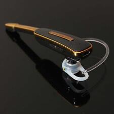 Sport Stereo Bluetooth Wireless Headset Headphone Earphone Handfree Universal#K2