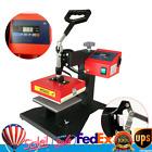 Heat Press Machine Digital Transfer Sublimation Plate T-Shirt/Mouse Pad15X15CM
