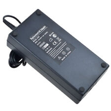 120W AC Adapter for PicoPSU-120 DC-DC Mini-ITX Pico PSU 120 Power Supply Charger